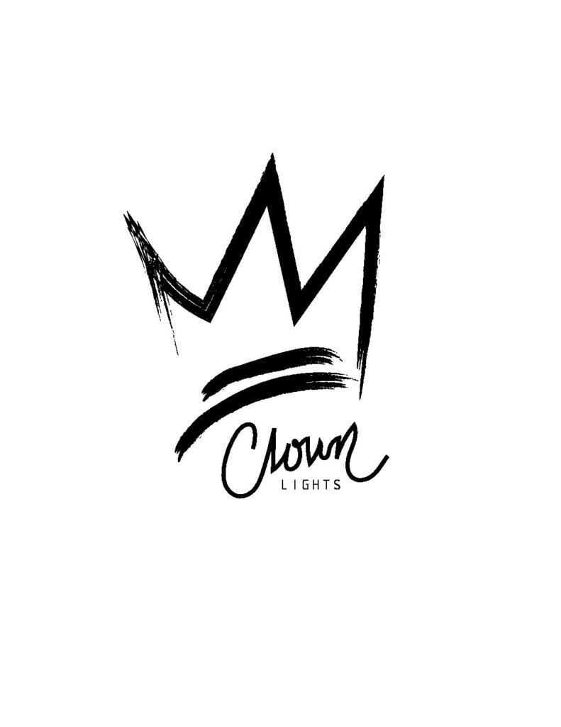 Protect Your Crown – Tehuti Ma'at